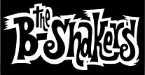 The B-Shakers